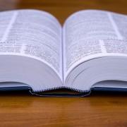 Slovník finančních pojmů