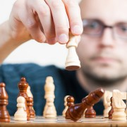 the-strategy-1080534_640