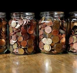 coins-4666407_640